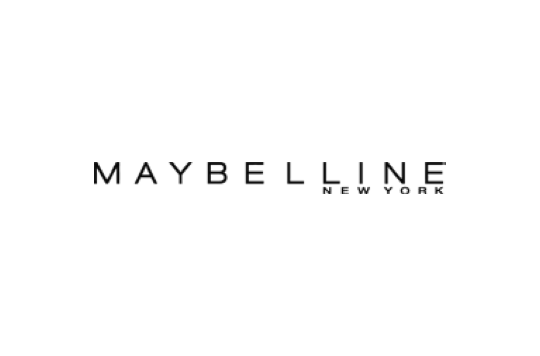 maybelline-bt-overlays