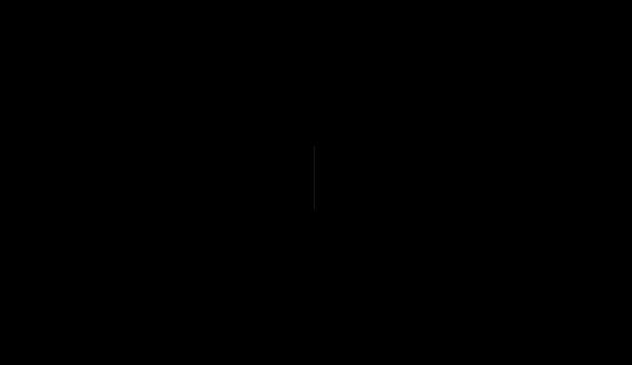 client-netflix